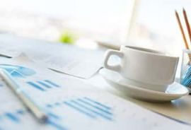 US university ranking - student life USA