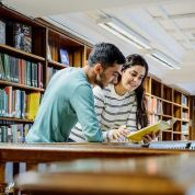 Education options courses in the UK