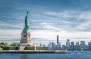 New York City official guide