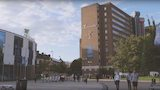 Aston University video thumbnail