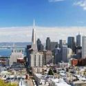 <strong>Silicon Valley</strong>Globally recognized center of innovation on the California coast
