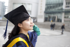 which degrees will be most useful for the future?