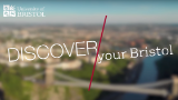 Discover your Bristol