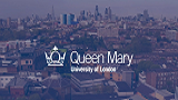 Queen Mary thumbnail